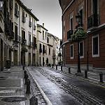 Fotos de Granada