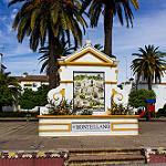 Fotos de Montellano