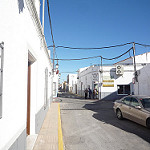 Fotos de Los Gallardos