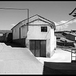 Fotos de Villalengua