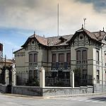 Fotos de Fuensanta