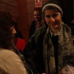 Fotos de Sant Esteve De Palautordera
