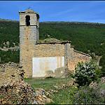 Fotos de Villar del Río