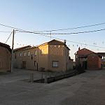 Fotos de Villares de Órbigo