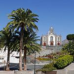 Fotos de Santa Lucía de Tirajana