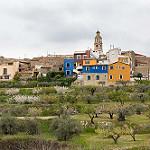Fotos de La Vall d´Alcalà
