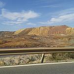 Fotos de Minas de Riotinto