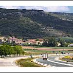 Fotos de Santa Olalla de Bureba