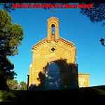 Fotos de El Molar