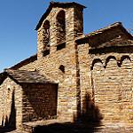 Fotos de Valle de Bardaji
