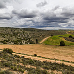 Fotos de Calmarza