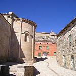 Fotos de Trigueros del Valle