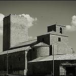 Fotos de Hinojosa del Campo