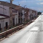 Fotos de Alcubillas