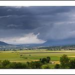 Fotos de Valle de Losa