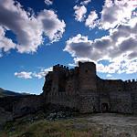Fotos de Mironcillo