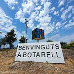 Fotos de Botarell