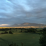 Fotos de Valle de Tobalina