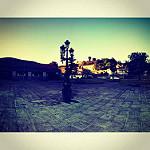 Fotos de Ramales De La Victoria