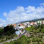 Fotos de La Guancha