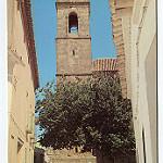 Fotos de Santa Cruz de la Zarza