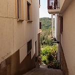 Fotos de Las Casas del Conde