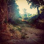 Fotos de Sorihuela