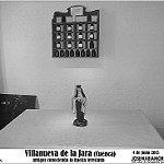 Fotos de Villanueva de la Jara