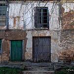 Fotos de Castrillo de Riopisuerga