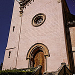 Fotos de Sant Vicenç de Torello