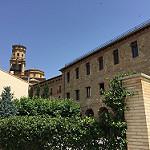 Fotos de Villafranca