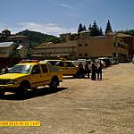 Fotos de Sant Quirze de Besora