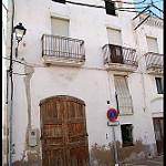 Fotos de La Bisbal del Penedès