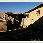 Fotos de Pozoantiguo