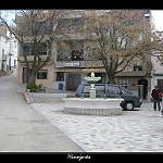 Fotos de Hinojares