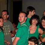 Fotos de Centenera de Andaluz
