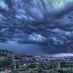 Fotos de Villaverde De Rioja