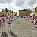 Fotos de Ferreruela de Huerva