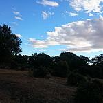 Fotos de Villar de la Yegua