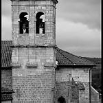 Fotos de Medina de Pomar
