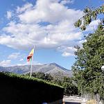 Fotos de Becerril de la Sierra