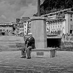 Fotos de Donostia-San Sebastian