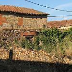 Fotos de Villamontán de la Valduerna