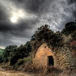 Fotos de Castillonroy
