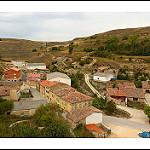 Fotos de Valluercanes