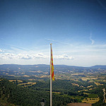 Fotos de Passanant i Belltall