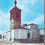 Fotos de Santa Olalla