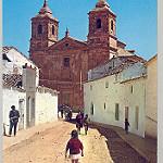 Fotos de Villagarcía del Llano