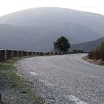 Fotos de San Miguel de Valero