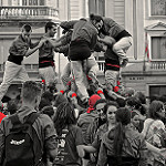 Fotos de Sabadell